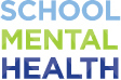 NYC - Department of Health and Mental Hygiene