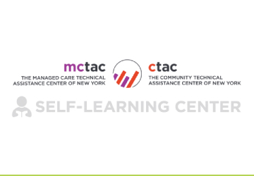 CTAC's Trauma Sensitive School Series