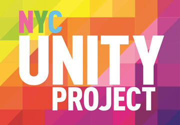 NYC Unity Project