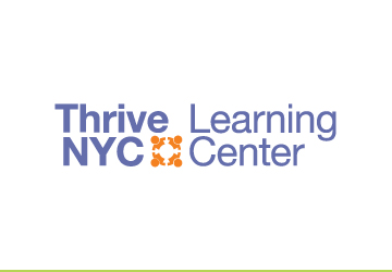 ThriveNYC Learning Center